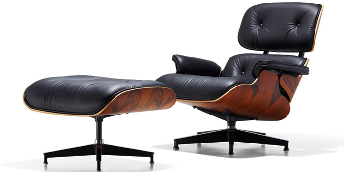 Delicieux Top 75 Best Famous High End Classic U0026 Legendary Luxury Designer Chairs U0026  Brands
