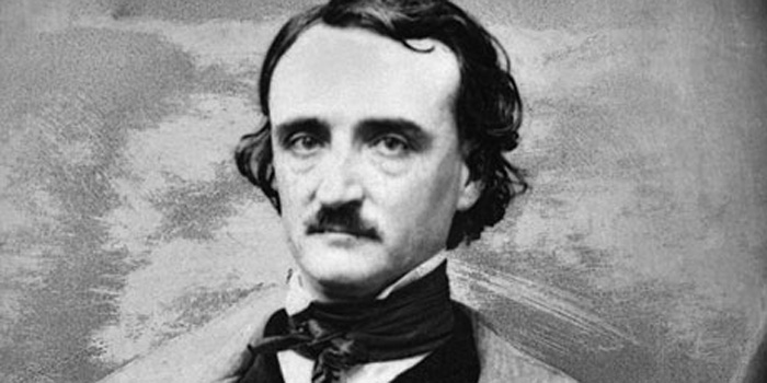 Edgar Allan Poe (1809-1849) - best known for his tales of mystery and the macabre, Poe was one of the earliest American practitioners of the short story and is generally considered the inventor of the detective fiction genre. He is further credited with contributing to the emerging genre of science fiction.