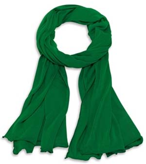 Folli Follie women's scarf: €50.