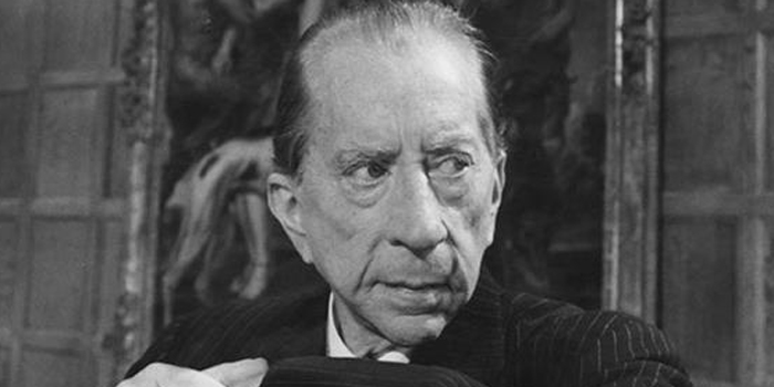 J. Paul Getty (December 15, 1892 – June 6, 1976). Anglo-American industrialist & billionaire. Getty was an avid collector of art and antiquities; his collection formed the basis of the J. Paul Getty Museum in Los Angeles, California, U.S.A.