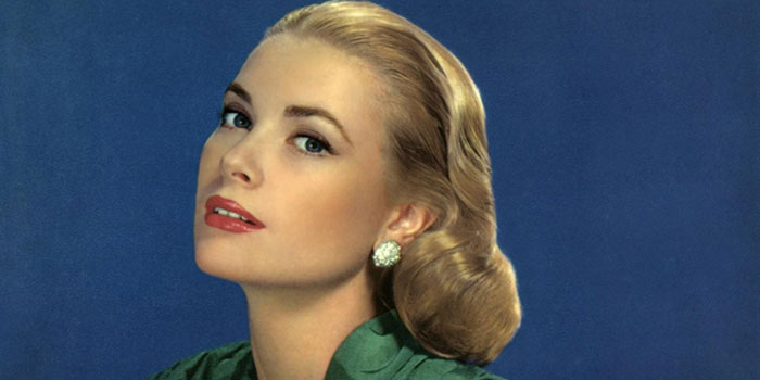 Grace Kelly (November 12, 1929 – September 14, 1982). American actress who, in April 1956, married Rainier III, Prince of Monaco, to become princess consort of Monaco. Styled as Her Serene Highness The Princess of Monaco and commonly referred to as Princess Grace.