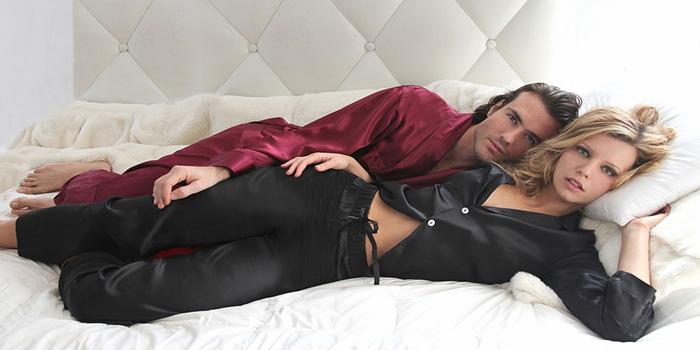 Satin slippers erotica websites