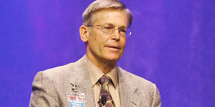 Jim Walton - world's 10th richest person: US$37.3 billion (as of December 31, 2013. Bloomberg Billionaires).