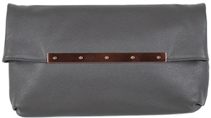 Joie women's Helena clutch: US$148.80.