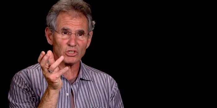 Jon Kabat-Zinn. Teaches mindfulness meditation as a technique to help people cope with stress, anxiety, pain and illness. A stress reduction program created by Kabat-Zinn is offered at medical centers, hospitals, and health maintenance organizations.