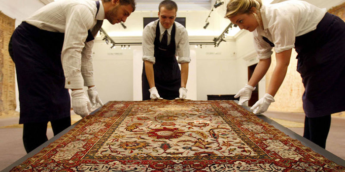 Top 50 best high end luxury carpets rugs brands for High end carpet manufacturers