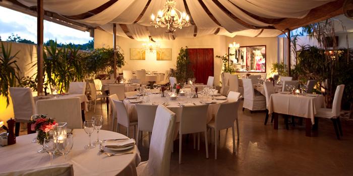 Restaurant KM5, Sant Josep Km 5,6, Sant Josep de Sa Talaia, 07830 Ibiza.