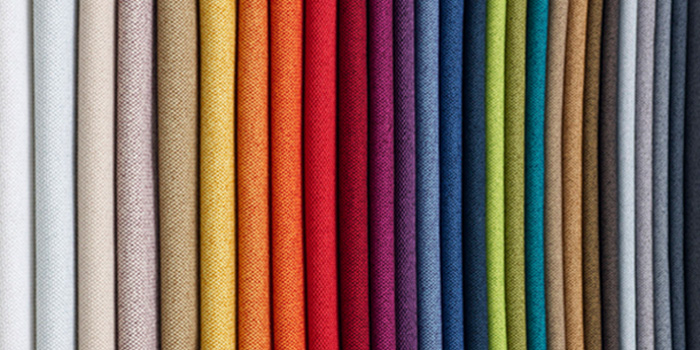 top 5 textile companies Best textile industrial dividend stocks industrial textile companies design and produce fabrics for industrial, commercial, and business use these include floor products and fabrics used as intermediary materials industrial textile companies are generally structured as corporations and offer dividend yields that are.