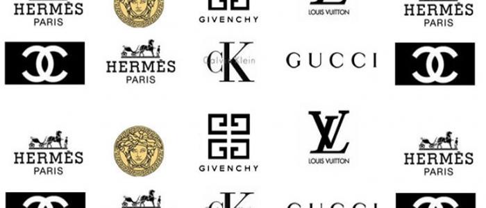 High End Designer Shoe Brands