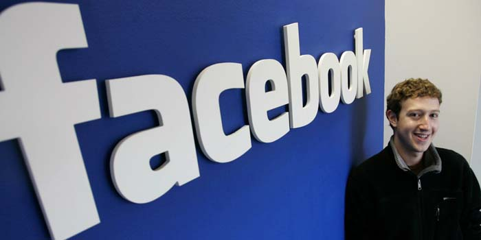 Mark Zuckerberg - world's 26th richest person: US$24.7 billion (as of December 31, 2013. Bloomberg Billionaires).