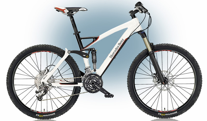 Top 50 Best High-End Bicycles   Electric Bicycle Brands   Manufacturers e8b4ed4d9