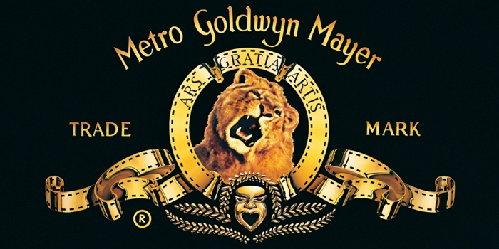 Metro-Goldwyn-Mayer. American media company, involved primarily in the production and distribution of films and television programs. Once the largest and most glamorous of film studios, MGM was founded in 1924.