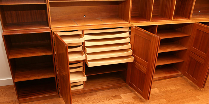 Top 45 High End Bookcases Storage Manufacturers A Bookcase Or