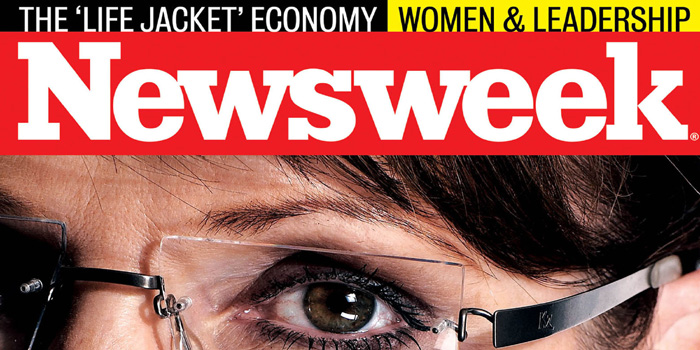 Newsweek was an American weekly news magazine that was published in New York City in print form from 1933 to 2012. Newsweek continues as a news reporting and opinion website with its first digital-only issue published on January 4, 2013 and is still being printed in the UK and Europe.