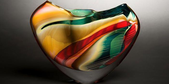 Top 50 Best High End Brands Makers Of Luxury Designer Vases