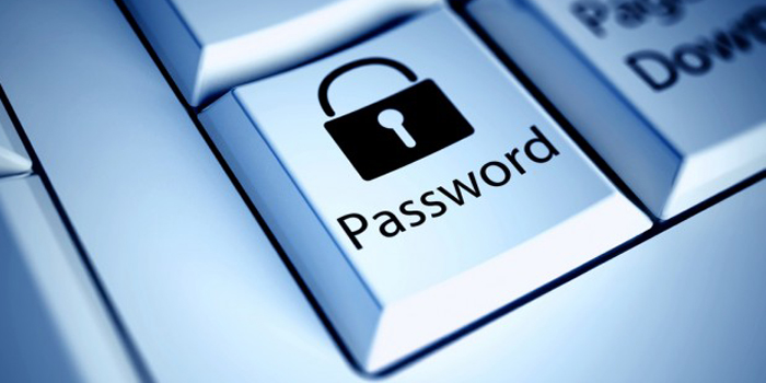 Top 10 best password managers.