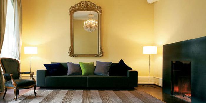 World S Best Top Luxury Interior Decoration Resources Designer