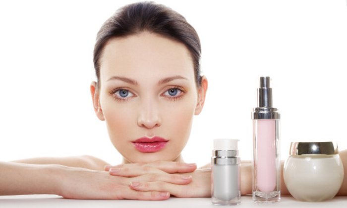 Image result for skincare