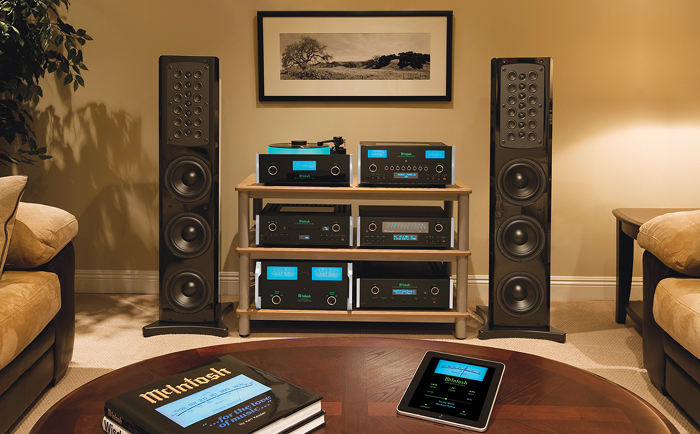 top 100 best high end luxury audiophile audio hifi brands manufacturers. Black Bedroom Furniture Sets. Home Design Ideas