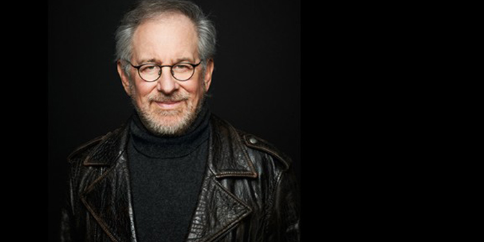 Steven Spielberg - American film director, screenwriter, producer, and studio entrepreneur.
