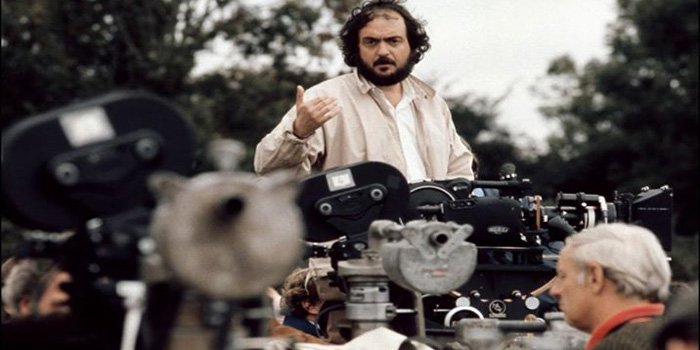 Stanley Kubrick (July 26, 1928 – March 7, 1999) was an American film director, screenwriter, producer, cinematographer, and editor who did most of his work as an expatriate in the United Kingdom.