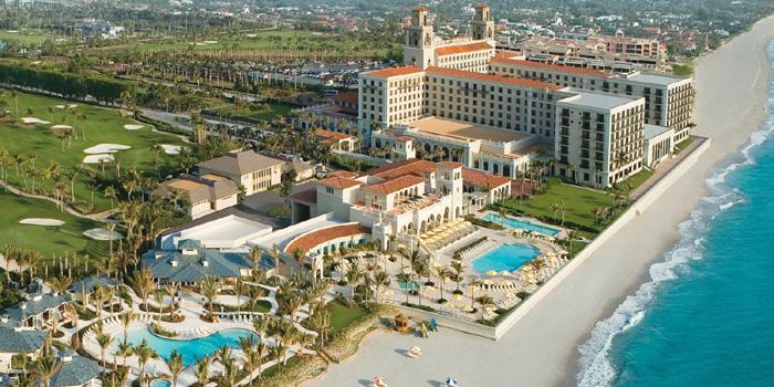 club vegas casino arcade west palm beach fl