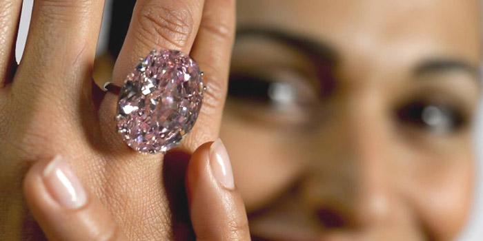 Worlds Top 200 Best Jewellers and HighEnd Designer Jewellery