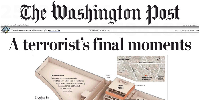 The Washington Post - the most widely circulated newspaper published in Washington, D.C., and oldest extant in the area, founded in 1877. In the early 1970s, in the best known episode in the recent history of The Post, reporters Bob Woodward and Carl Bernstein led the American press's investigation into what became known as the Watergate scandal.