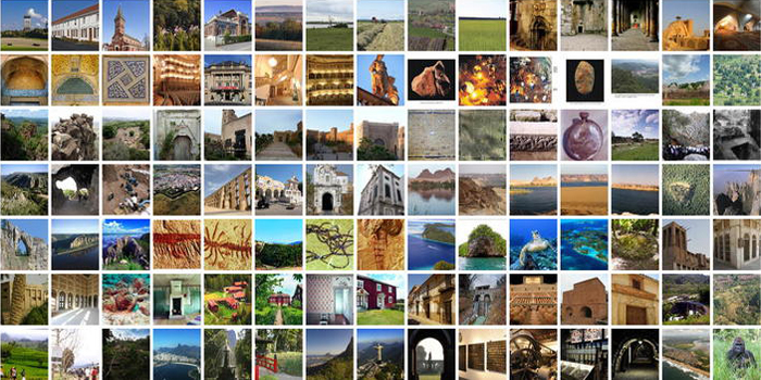UNESCO World Heritage Centre List - The World Heritage List includes 981 properties forming part of the cultural and natural heritage which the World Heritage Committee considers as having outstanding universal value.