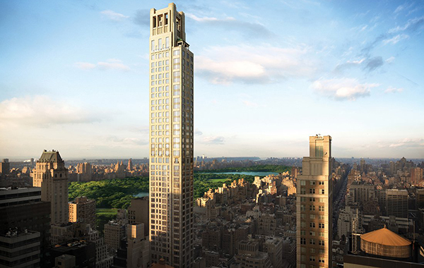 520 Park Avenue, New York City, New York 10021, U.S.A.
