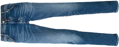 Jacob Cohën skinny men's jeans.