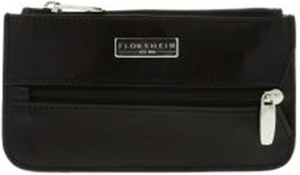 Florsheim men's Key Case with Zip: €38.