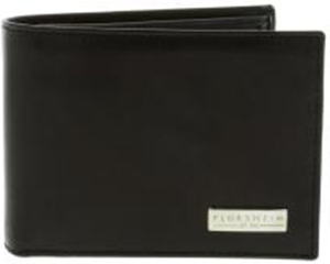 Florsheim men's Wallet with Coin Case: €60.