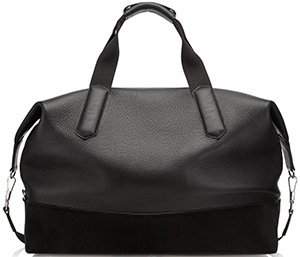Tom Ford Large Weekender: US$3,790.
