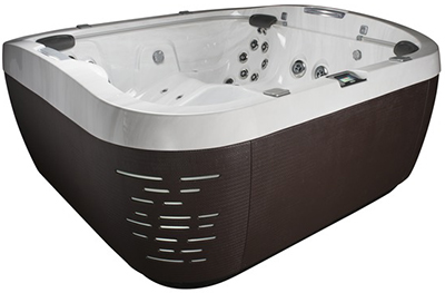 Jacuzzi J-500 Collection.