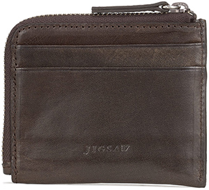 Jigsaw Small Zip Wallet: £59.