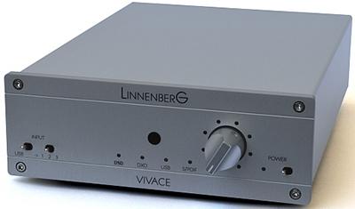 Linnenberg VIVACE 2.