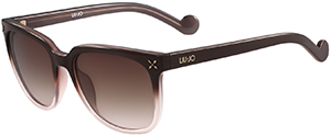 Liu Jo women's sunglasses.
