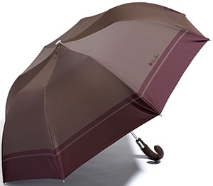 Loro Piana My Travel Umbrella: €490.