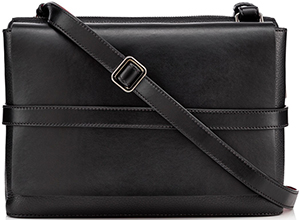 509ba4451e Top 250 Best High-End Brands & Makers of Luxury Attaché Cases ...