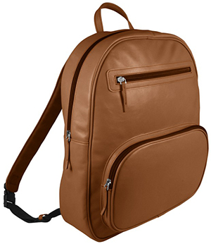 Lucrin large backpack: US$411.