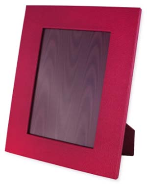 Pickett Classic Photo Frame: £155.