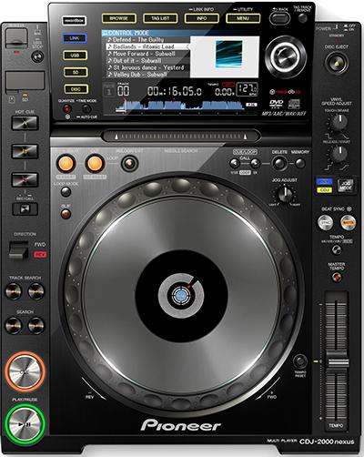 Top 50 Best High-End Analog & Digital Luxury Audiophile