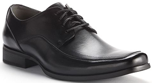 Rock & Republic Men's Oxford Shoes: US$49.99.