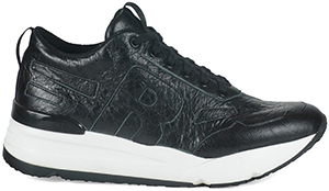 Ruco Line men's R-Evolve 8440 Happy Sports Shoe: €330.