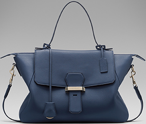 Smithson Berkeley women's Handbag: £995.