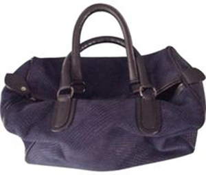Surface To Air women's bag.