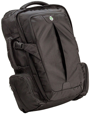 Tortuga Travel Backpack: US$199.