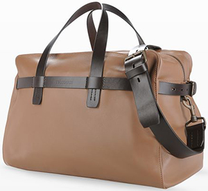 Trussardi Men's Tote bag: €1,350.