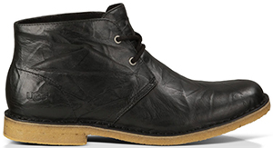UGG Australia Men's Leighton Desert Boot.